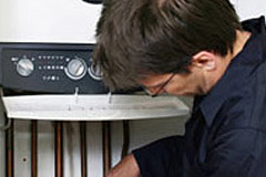 commercial boilers Hounslow